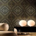 Mosaico+ Collezione Doro Living