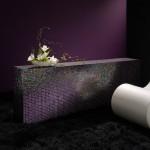 Mosaico+ Collezione Perle