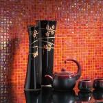 Mosaico+ Collezione Perle Dettaglio