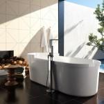 Ceramica Vogue Collezione Shade 50 bagno