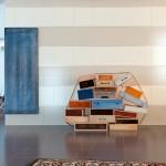 Ceramica Vogue Collezione Shade 50 parete