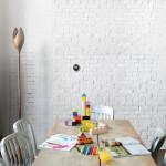 Nest, il termostato smart di Google, applicazione