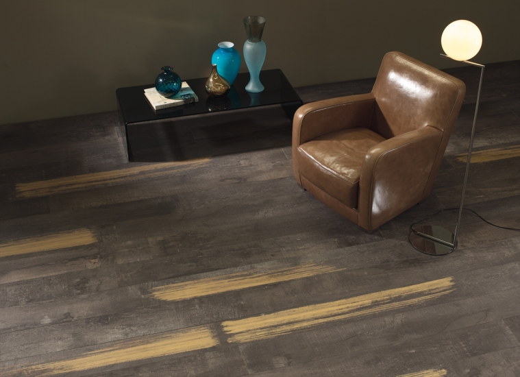 Habimat lafaenza si ispira al legno per la collezione nirvana - Piastrelle la faenza ...