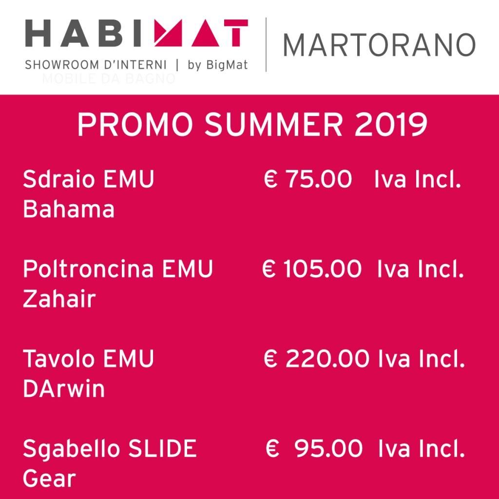PROMOZIONE-SITO-2019