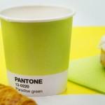 pantone 13-0220, paradise green