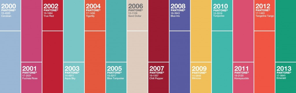pantone-colors-of-past-years-2000-2013
