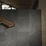 Leonardo Ceramica, collezione Update, dettaglio