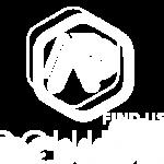 logo-archipro