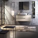 Artesi, collezione Urban