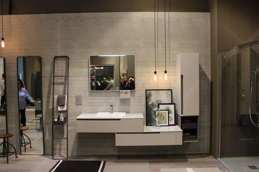 Mobili bagno artesi gallery of mobile bagno moderno for Artesi arredo bagno