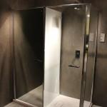 Vismara Vetro, cabina doccia
