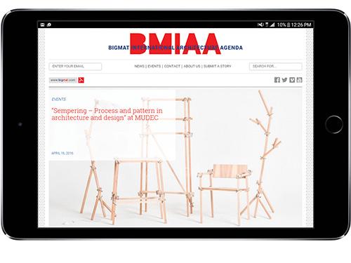 bmiaa