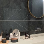 Abk, linea Sensi Lux+, tonalità Pietra Grey