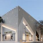 Aranda Lasch, Art Deco Project, Miami