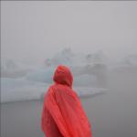 Aranda Lasch, viaggio in Islanda