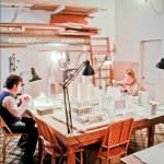 Embtarchitects, studio