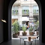 KDH_Studio Milano