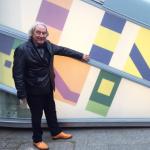 Steven Holl a Londra