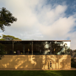 Studio mk 27, progetto Flo house, foto by fernandogguerra
