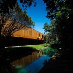 Studio mk27, Ramp House, San Paolo, Brasile, foto by fernandogguerra