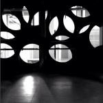 Vincent Van Duysen, Palazzo Tokyo, Parigi