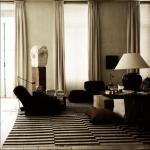 Vincent Van Duysen, casa