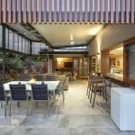 Gruppo Del Conca due2, progetto Cormorant Close, Brisbane, Australia