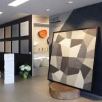 HABIMAT MAPEF - Showroom