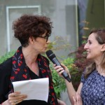 HABIMAT MAPEF - intervista a Fabrizia Bighi