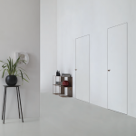 Bertolotto Porte, Walldoor Minima