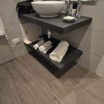 MABOS by Isolmant, Residence Inn, Milano