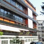 Immeuble Clarté, foto by Romano1246