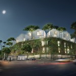 Progetto MAD, Beverly Hills
