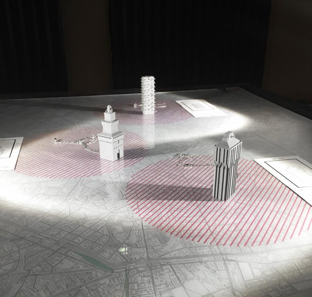 Gioielli di Architettura - 04