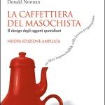 La caffettiera del masochista, Donald A. Norman