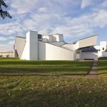 Vitra Design Museum, Foto © Vitra Design Museum