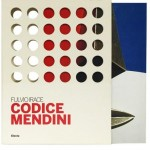 Codice Mendini, Fulvio Ierace