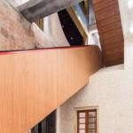 T Fondaco, scale mobili, ©Delfino Sisto Legnani and Marco Cappelletti, Courtesy of OMA