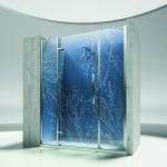 Vismaravetro, Personal Glass, stampa digitale su vetro