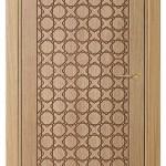 Bertolotto Porte, collezione Arabesque