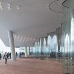 Filarmonica di Amburgo,  Foto © Iwan Baan