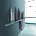 Deltacalor, radiatore System, modello Freesystem