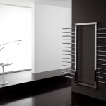 Deltacalor, radiatore System, modello Taosystem