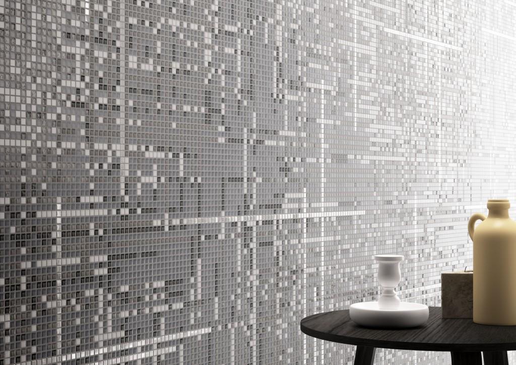 9771it-2_Mosaico_Decor_10x10_Fabric_Smoke__Grey_Living_part