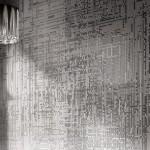 Mosaico+, Fabric