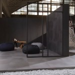 Factory, Leonardo Ceramica