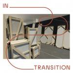 """""""Creativity in performance"""", """"In Transition"""" Lea Ceramiche"""