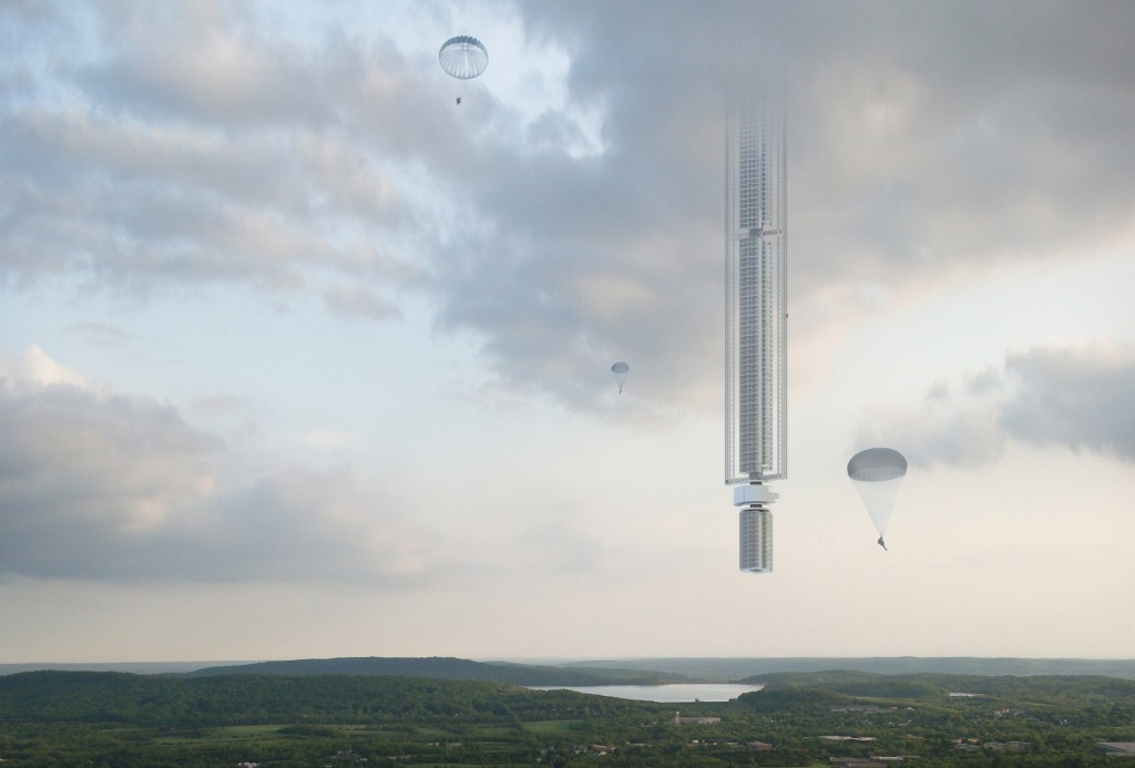 analemma-tower-clouds-architecture-office-conceptual-supertall-skyscrapers_dezeen_2364_col_1