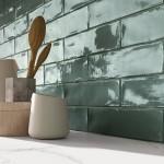 ABK, Crossroad, collezione Brick