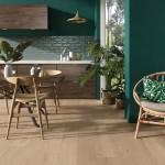 ABK, Crossroad, collezione Wood